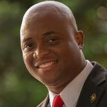 Tafari Anderson Profile