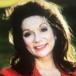Irene DeVita Profile