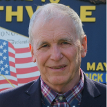 Edward Durfee Jr. Profile