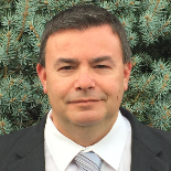Alfonso Mastrofilipo Profile