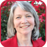 Maureen T Brody Profile