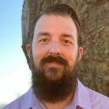 Dustin M Wimbish Profile