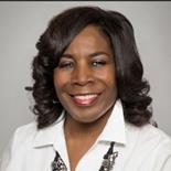 Debra D Gardner Profile