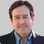 Paul W Siker Profile