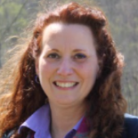 Sara H Ratcliffe Profile