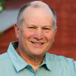 Michael H Drewry Profile