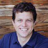 Scott J Flax Profile