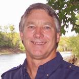 Wright Gres Profile