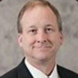 David Blinkhorn Profile