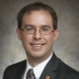 Nick Krueger Profile
