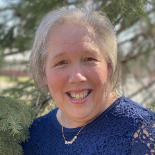 Cathy Ann Houchin Profile