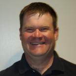 Nathan Pollnow Profile