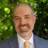Chris Neill Profile