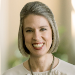 Jennifer Meinhardt Profile