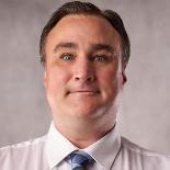 Peter Adams Profile
