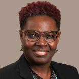 Ruth Edmonds Profile