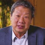 Tom Hwang Profile