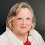 "Patricia ""Patty"" McCarty Profile"
