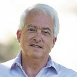 John Cox Profile