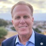 Kevin Faulconer Profile