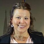 Mary Berlingieri Profile