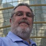 Bill Carver Profile