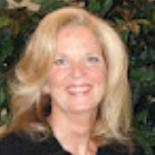 Kristi Dean Profile
