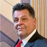 Terence Mekoski Profile