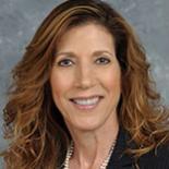 Yolanda Garcia Balicki Profile