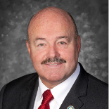 Fred Madden Jr. Profile