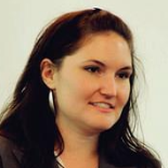 Laura A. Hall Profile