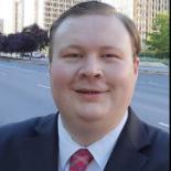 Timothy Kilcullen Profile