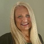 Deanna Stanton Profile