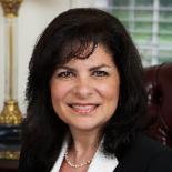 Dawn Marie Addiego Profile