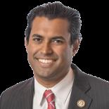 Vin Gopal Profile