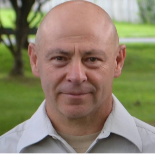 Joseph Altomonte Profile