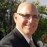 Samuel Gallucci Profile
