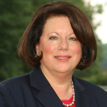 Linda Greenstein Profile