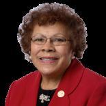 Shirley Turner Profile