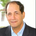 Joseph Vitale Profile