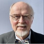 James Hanink Profile