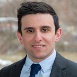 Joseph Signorello III Profile