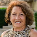 Denise King Profile