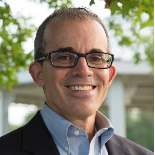 Jeff Grayzel Profile