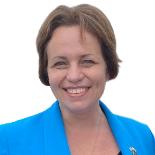 Christine Clarke Profile