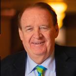 Richard Codey Profile