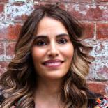 M. Teresa Ruiz Profile