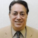 Nicholas Sacco Profile
