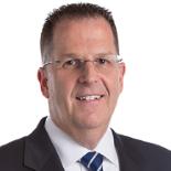 Brian Stack Profile