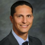 Joseph Lagana Profile